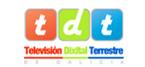 Televisión Dixital Terrestre